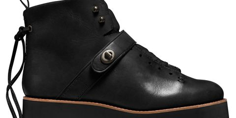 Footwear, Product, Brown, Shoe, White, Leather, Tan, Boot, Black, Beige,