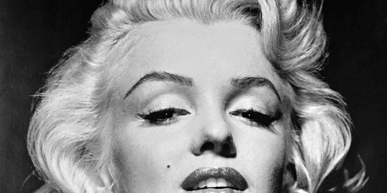 #theLIST: 12 Cat-Eyed Icons