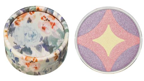 Dishware, Colorfulness, Pink, Purple, Serveware, Art, Orange, Paint, Lavender, Violet,
