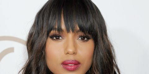 The 10 Prettiest Celeb-Inspired Long Bobs