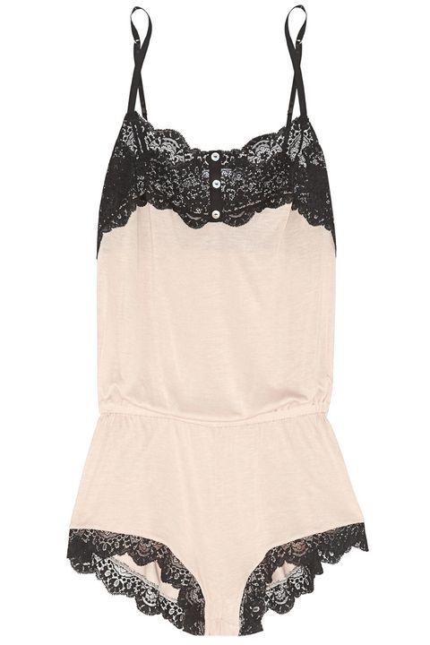 Product, White, Pattern, Style, Fashion, Black, Grey, Beige, Design, Fashion design,