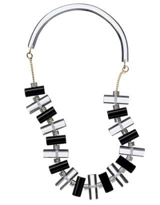 lucite-marc-necklace-GF0907