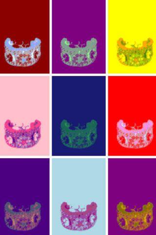 Purple, Pattern, Red, Magenta, Pink, Violet, Pattern,