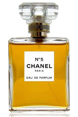 Liquid, Fluid, Product, Yellow, Perfume, Bottle, Amber, Font, Glass bottle, Solution,