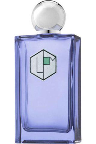 Blue, Aqua, Cobalt blue, Lavender, Teal, Perfume, Symbol, Silver, Still life photography, Transparent material,