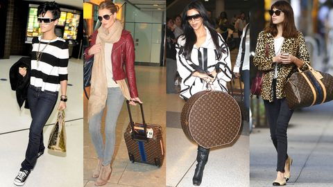 Clothing, Eyewear, Leg, Vision care, Trousers, Bag, Sunglasses, Textile, Jeans, Outerwear,