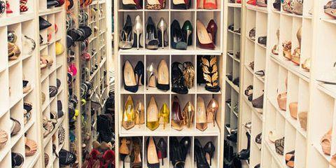 pretty best walk in closets.  Best Walk In Closets Fashion