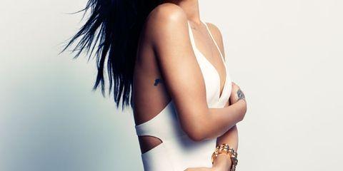 Rihanna: S&M (Sex & Music)