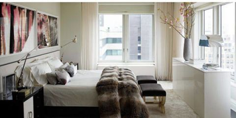 Wood, Room, Interior design, Floor, Flooring, Property, Wall, Textile, Home, Furniture,