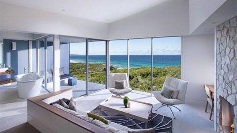Room, Interior design, Architecture, Property, Plumbing fixture, Floor, Real estate, Wall, Apartment, Ceiling,