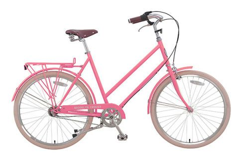 Bicycle frame, Bicycle tire, Tire, Bicycle wheel, Wheel, Bicycle wheel rim, Bicycle fork, Bicycle part, Mode of transport, Bicycle handlebar,