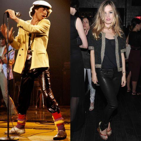 Footwear, Musician, Microphone, Music, Entertainment, Music artist, Fashion accessory, Pop music, Cap, Artist,