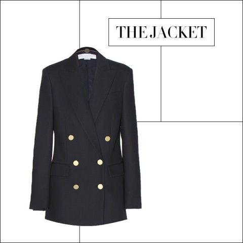 Dress shirt, Collar, Sleeve, Coat, Outerwear, Pattern, Uniform, Style, Formal wear, Blazer,