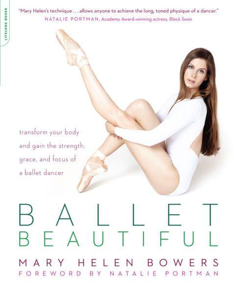 ballet beautiful fat burn cum să pierdeți în greutate într o lună