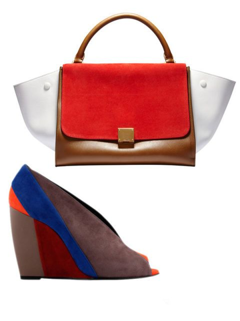 Brown, Textile, Bag, Red, Style, Shoulder bag, Tan, Fashion, Luggage and bags, Leather,