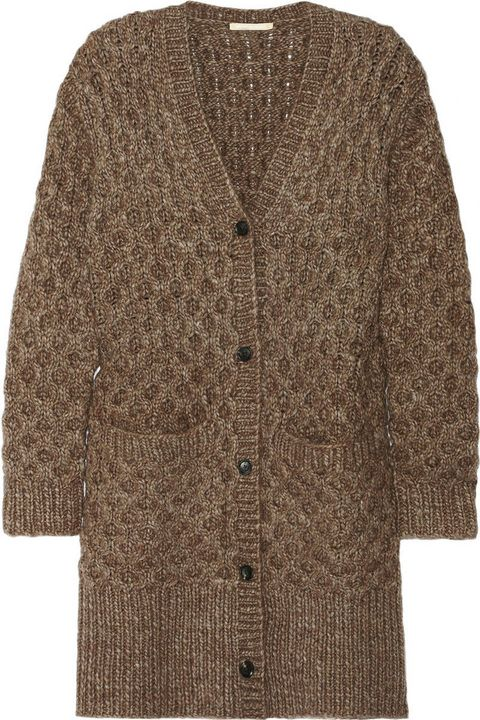 Product, Brown, Sleeve, Textile, Outerwear, Pattern, Sweater, Woolen, Fashion, Wool,