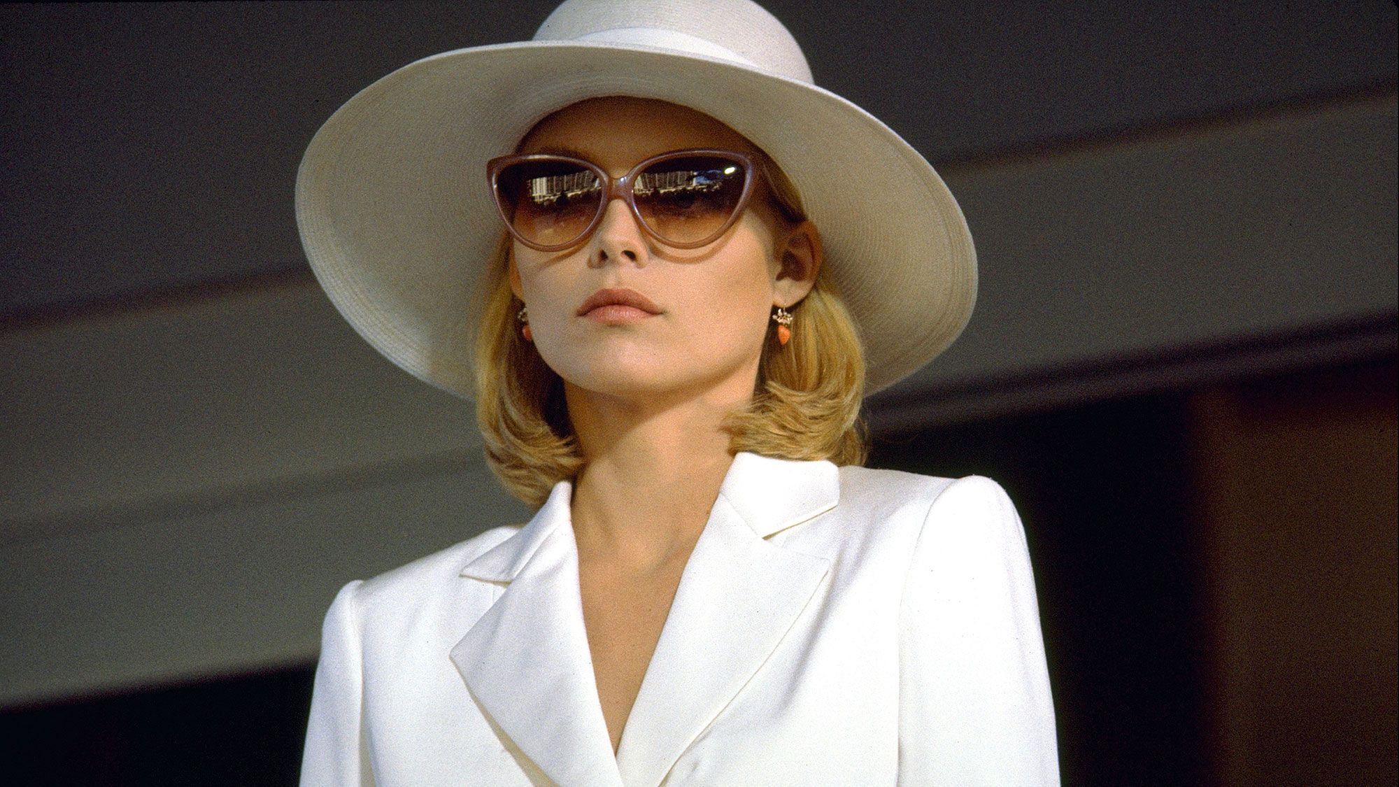 The Best 70s Style Hats - The Iconic Must-Have Hat 2740eb53fca