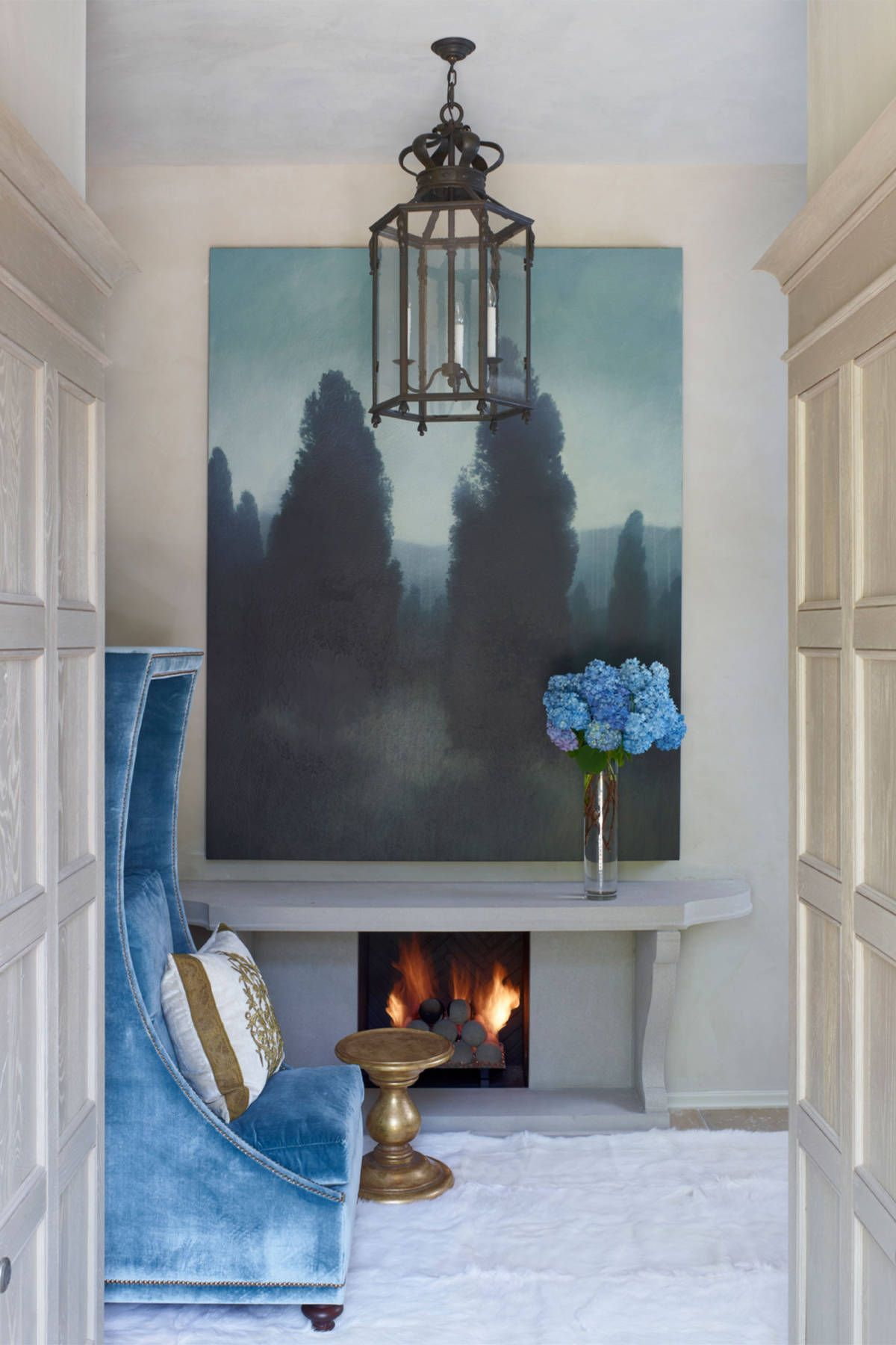 TheLIST Susan Ferrier Interior Design