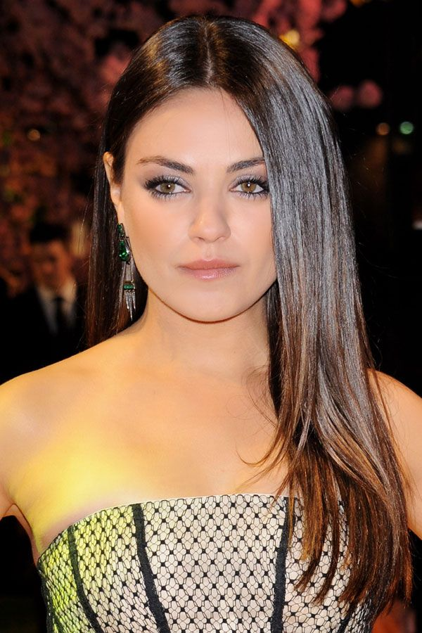 2013 gorgeous hair color ideas 10 most requested celebrity hair 2013 gorgeous hair color ideas 10 most requested celebrity hair colors for 2013 pmusecretfo Images