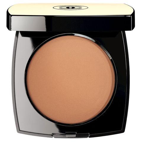Brown, Peach, Line, Tan, Beige, Maroon, Silver, Cosmetics, Camera accessory, Cylinder,