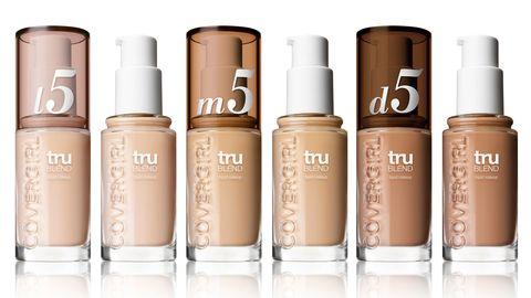 Product, Liquid, Brown, Peach, White, Amber, Beauty, Tan, Orange, Khaki,