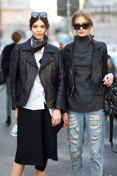 Clothing, Eyewear, Vision care, Glasses, Jacket, Textile, Sunglasses, Outerwear, Bag, Coat,