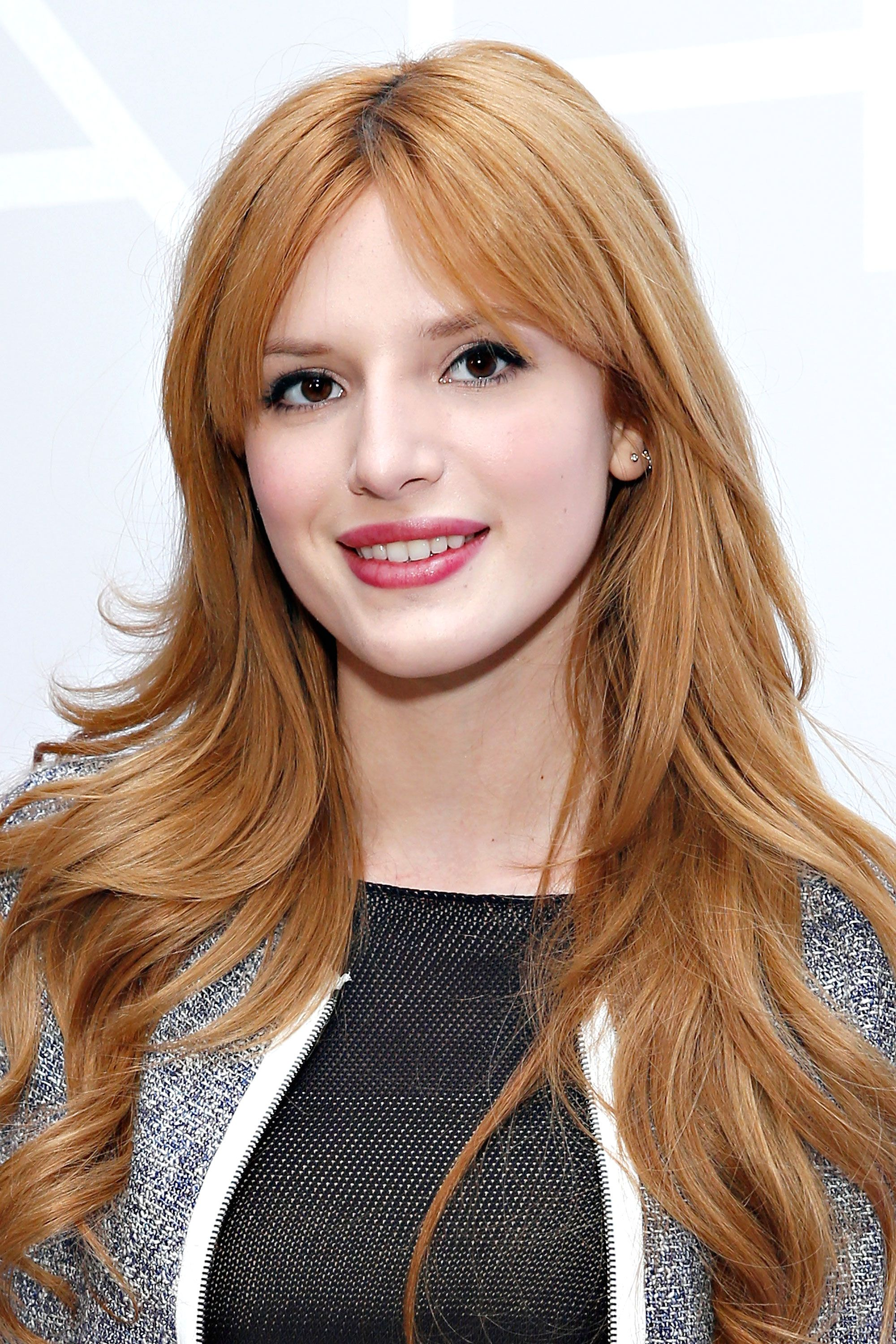 The Best Spring Hairstyles 2014 Celebrity Inspired Haircuts For Spring