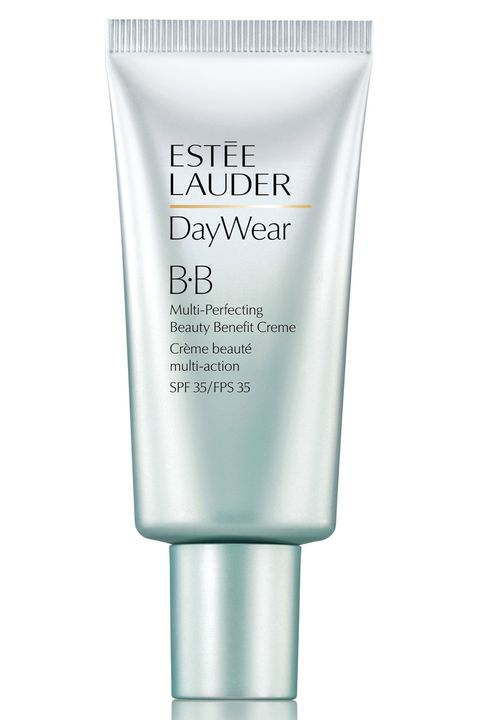 best drugstore cc and bb creams