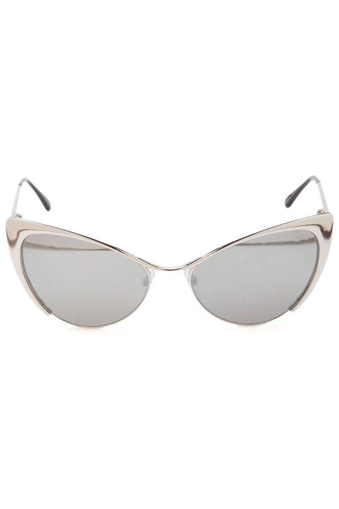 28e93370796 Sunglasses Trends Spring 2014 - 20 Women s Designer Sunglasses