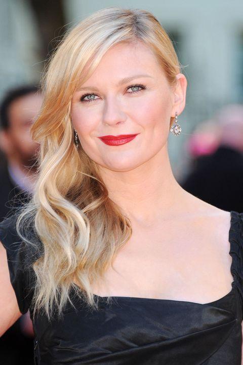 Celebrity Skin Secrets - Facial Skin Tips from Celebrities