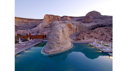 Body of water, Water resources, Natural landscape, Landscape, Landmark, Terrain, Geology, Reservoir, Watercourse, Valley,