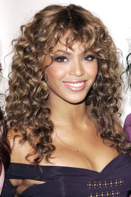Super 45 Beyonce Hairstyles Through The Years Schematic Wiring Diagrams Phreekkolirunnerswayorg