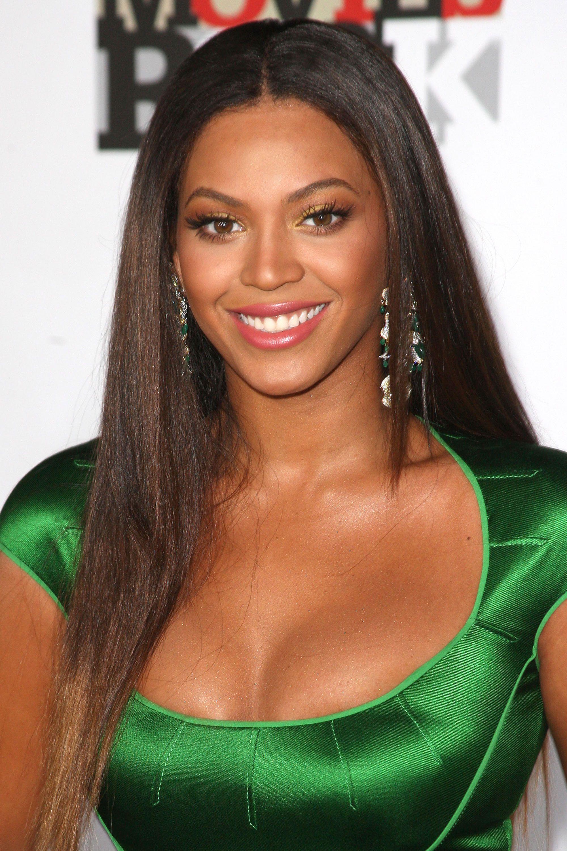 40 Beyonce Hairstyles Beyonces Real Hair Long Hair And Short