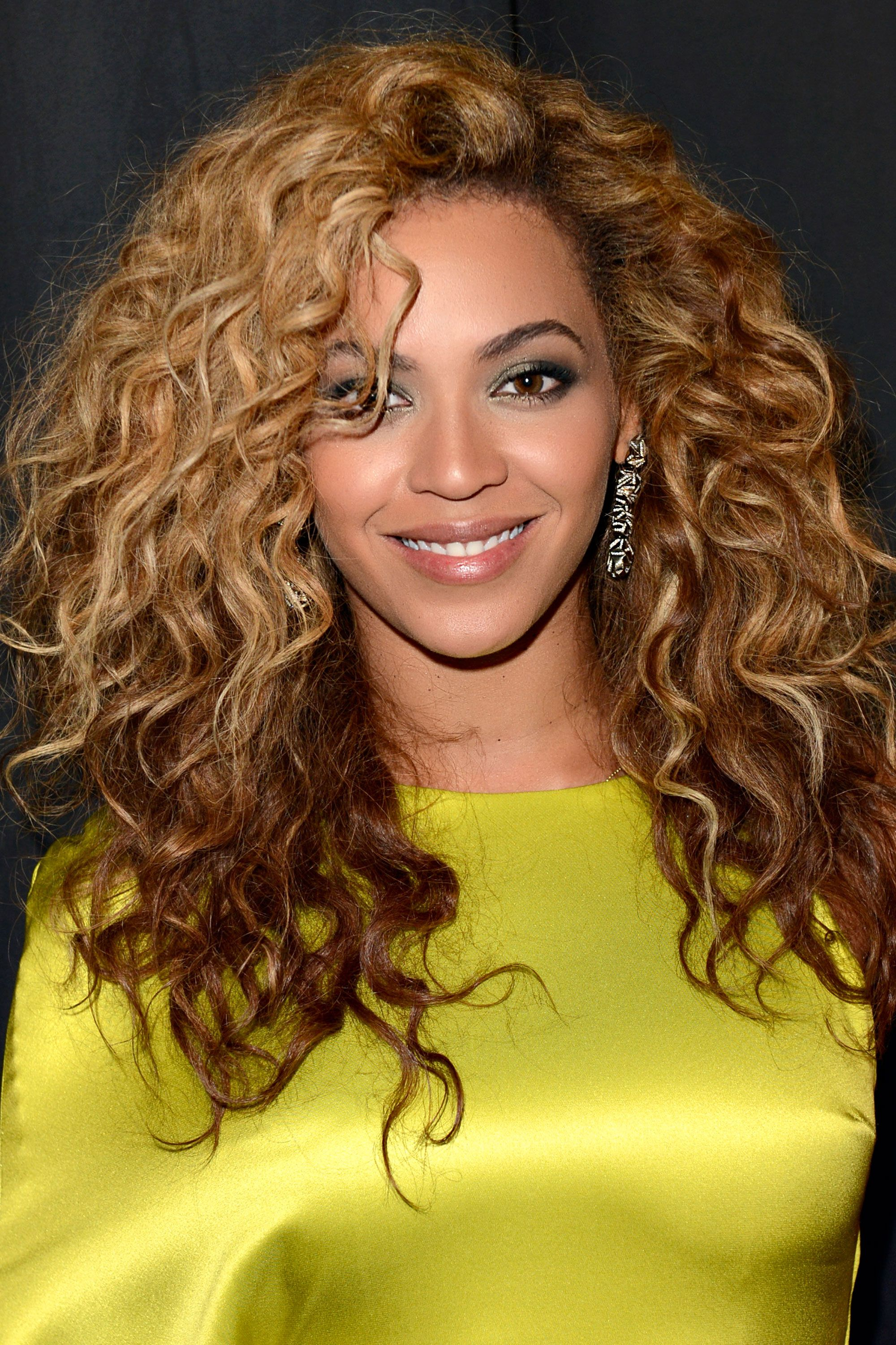 40 beyonce hairstyles beyonces real hair long hair and short 40 beyonce hairstyles beyonces real hair long hair and short hair pictures pmusecretfo Image collections