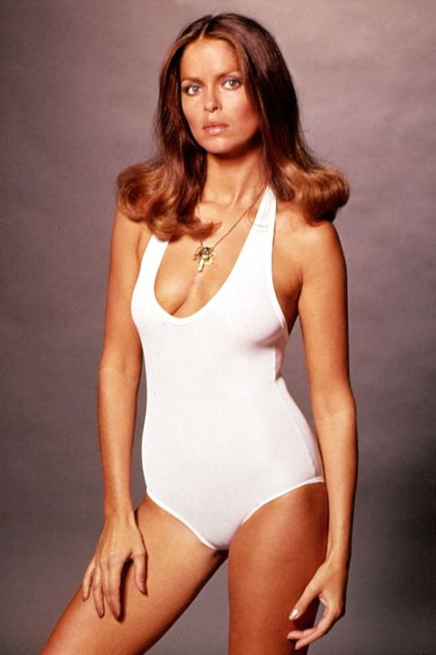 Shoulder, Joint, Chest, Jewellery, Leotard, One-piece swimsuit, Thigh, Swimwear, Muscle, Maillot,