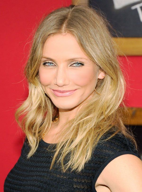 40 blonde hair colors for 2017 best celebrity hairstyles from 40 blonde hair colors for 2017 best celebrity hairstyles from dirty blonde to platinum urmus Images