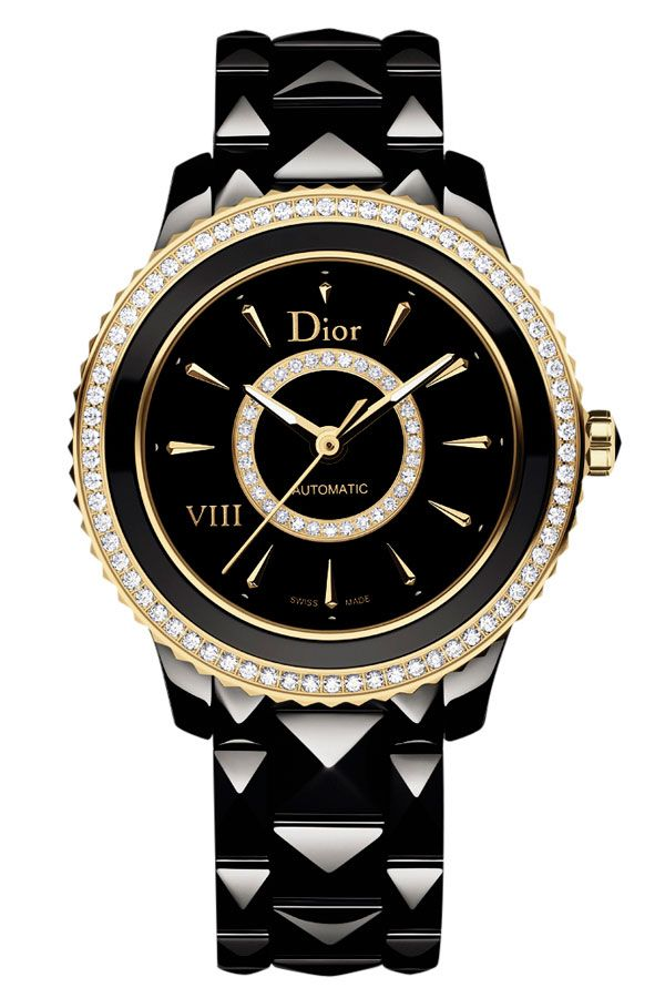 Luxury Watches for Women - What Your Watch Says About You