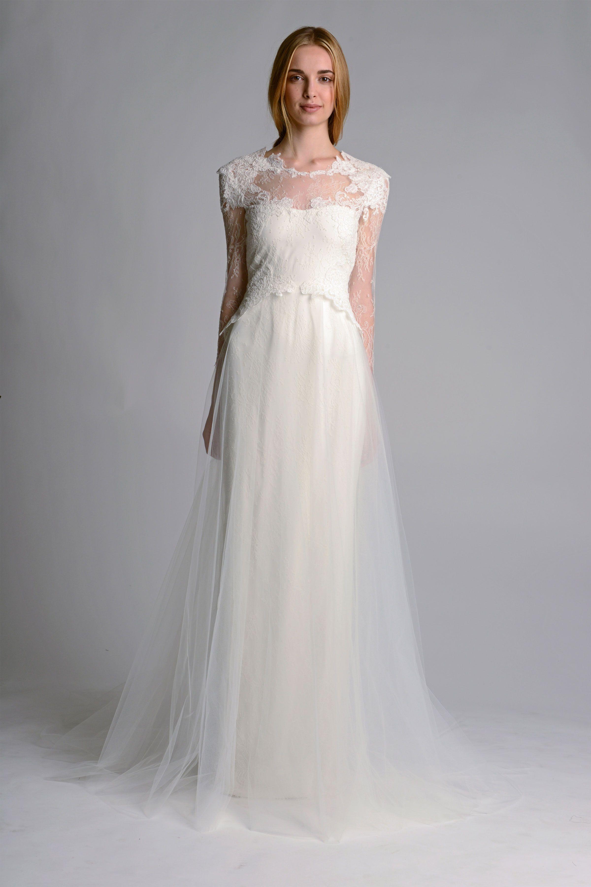 37 designer wedding dresses for fall 2014 couture wedding dress designers