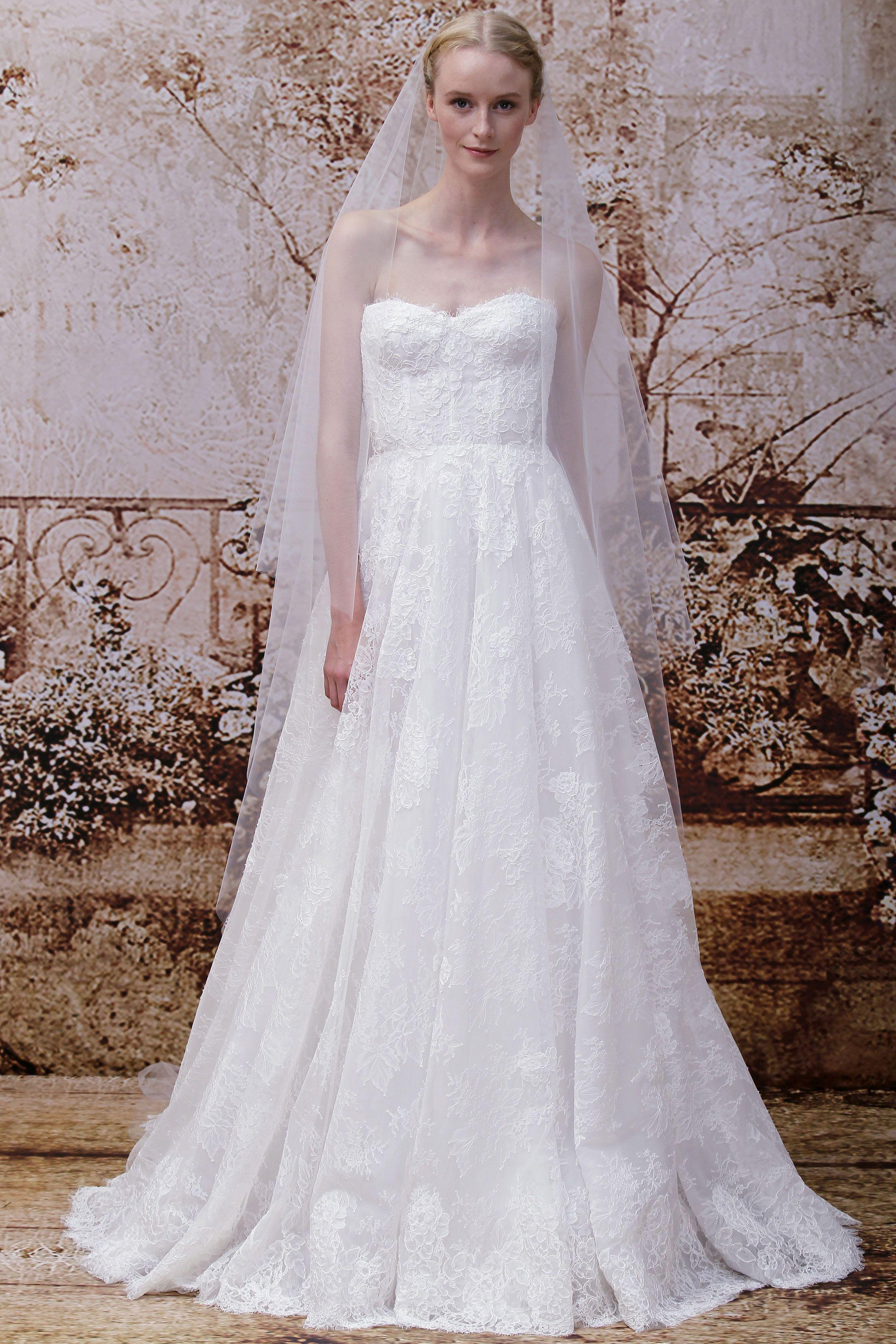 37 designer wedding dresses for fall 2014 couture wedding dress 37 designer wedding dresses for fall 2014 couture wedding dress designers junglespirit Gallery