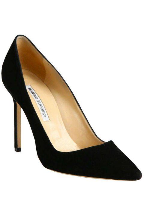 Brown, Tan, Black, Beige, Court shoe, Basic pump, Dress shoe, Dancing shoe, Bicycle saddle, Leather,