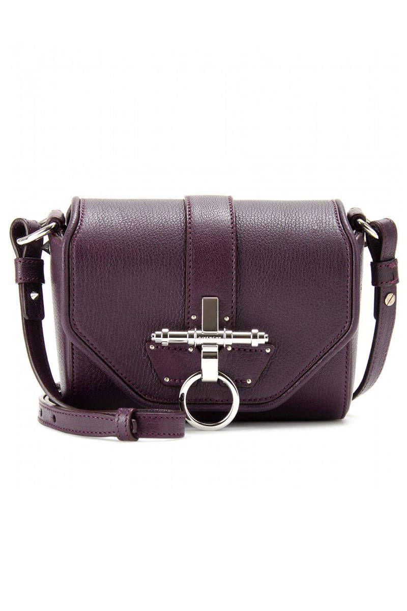 4b266582 Classic Handbags in 2014 - The New Classic Handbags to Buy