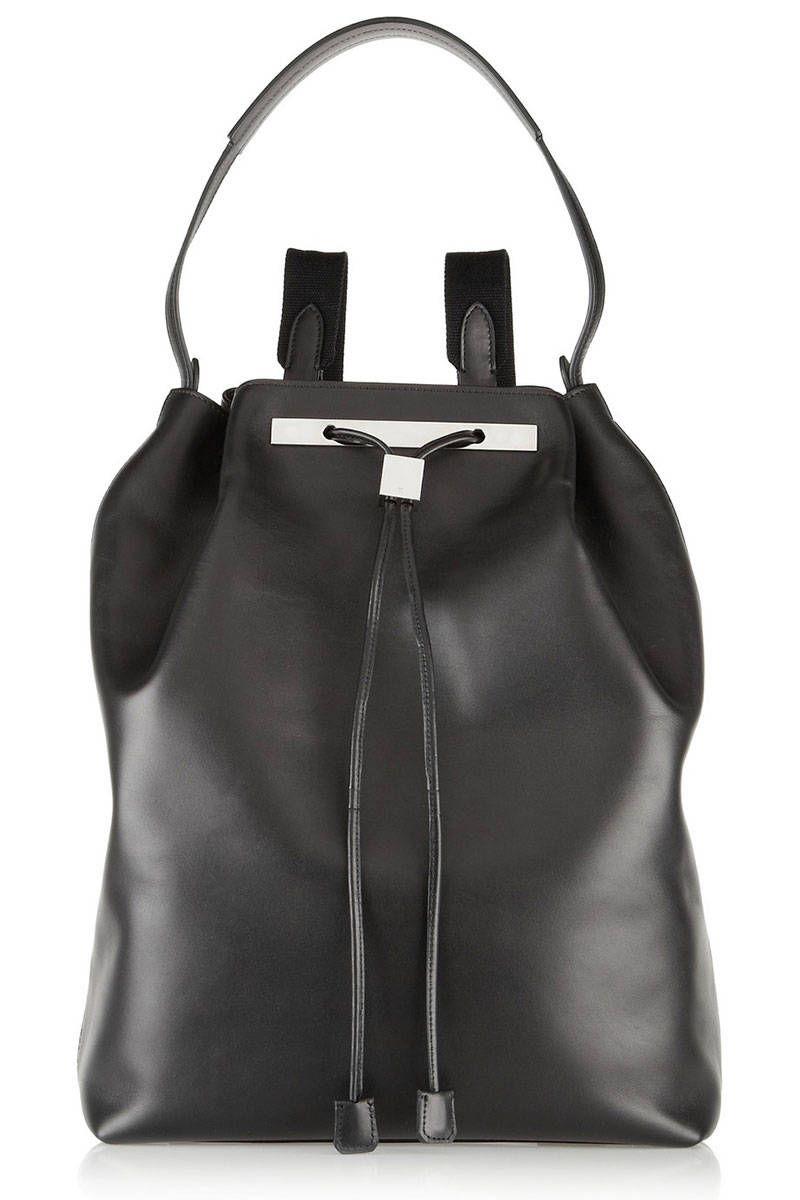 5efb8484f24 Classic Handbags in 2014 - The New Classic Handbags to Buy