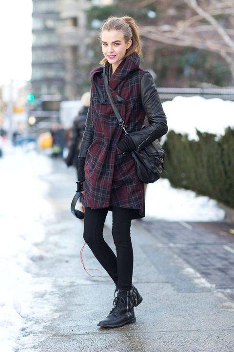 Satore Shoes New York