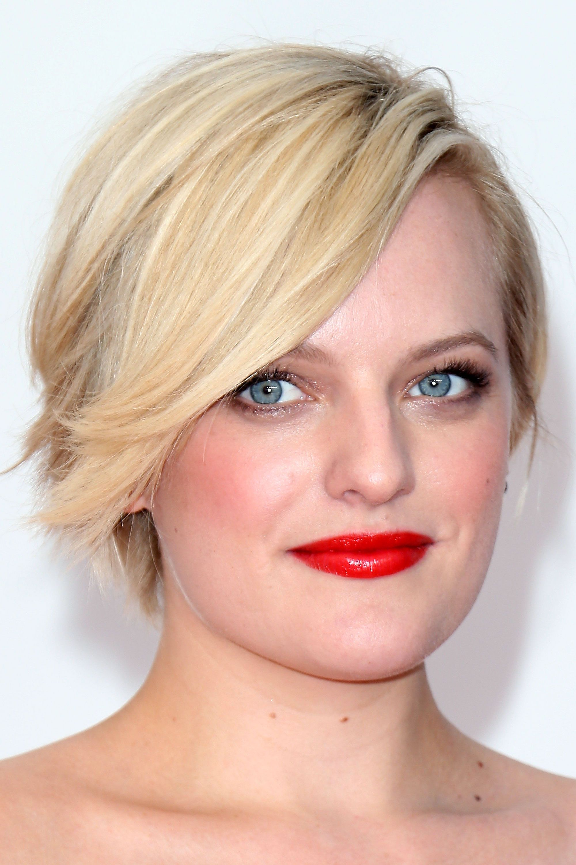30 Popular Short Blonde Hairstyles forecast