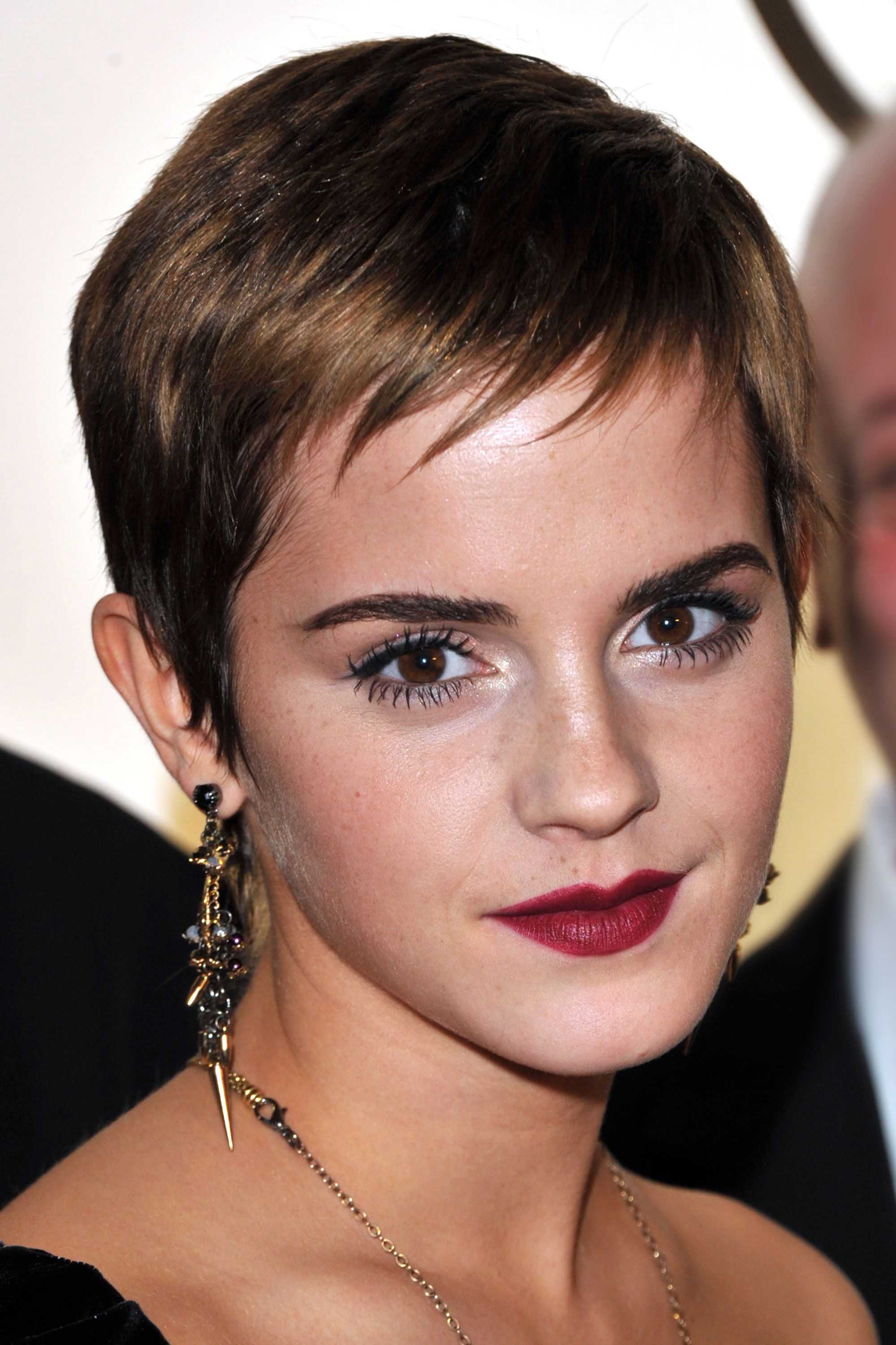 50 Pixie Cuts We Love For 2019 Short Pixie Hairstyles From