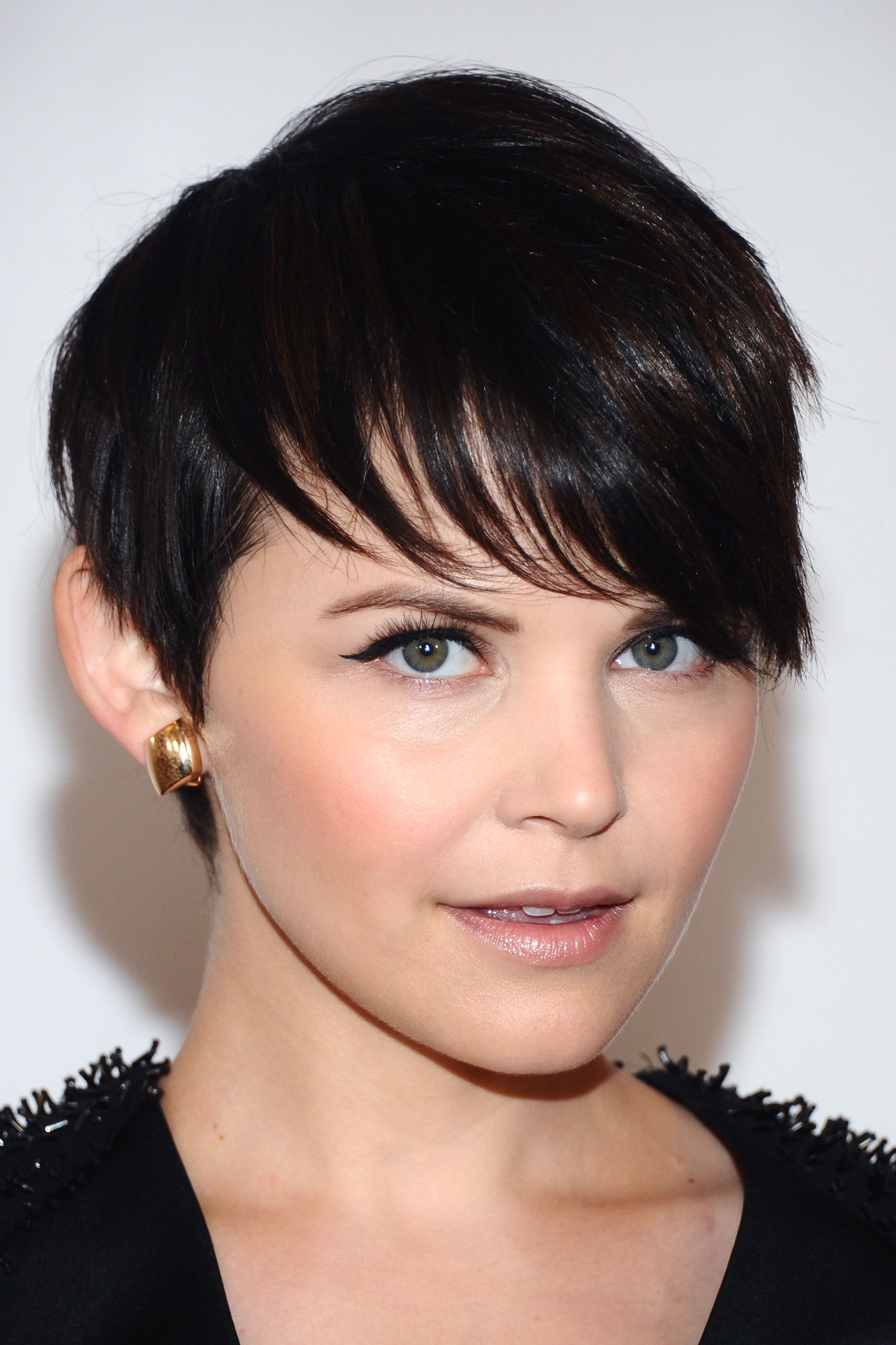 Pixie Cuts We Love for Short Pixie Hairstyles from