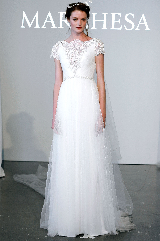 50+ Spring 2015 Designer Wedding Dresses - Couture Wedding Dress ...
