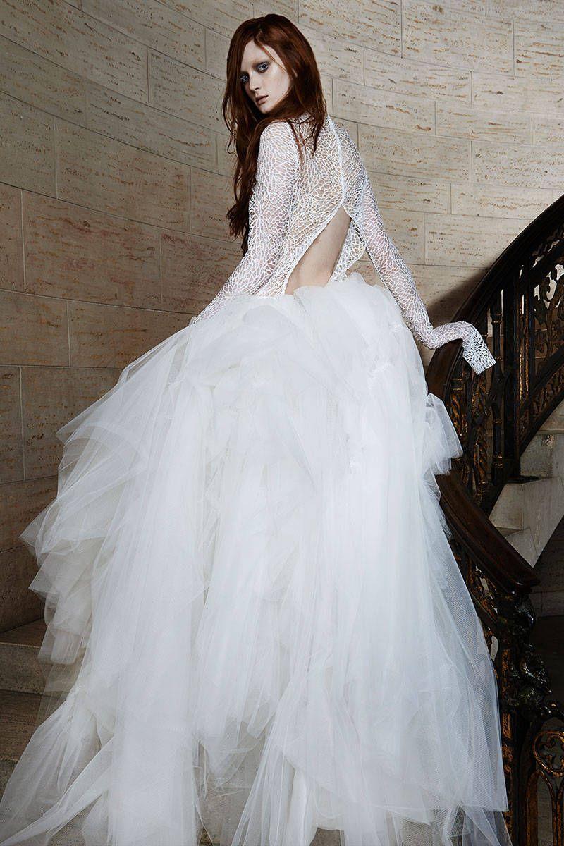 Best wedding gowns 2015wedding dressesdressesss best wedding gowns 2015 junglespirit Gallery