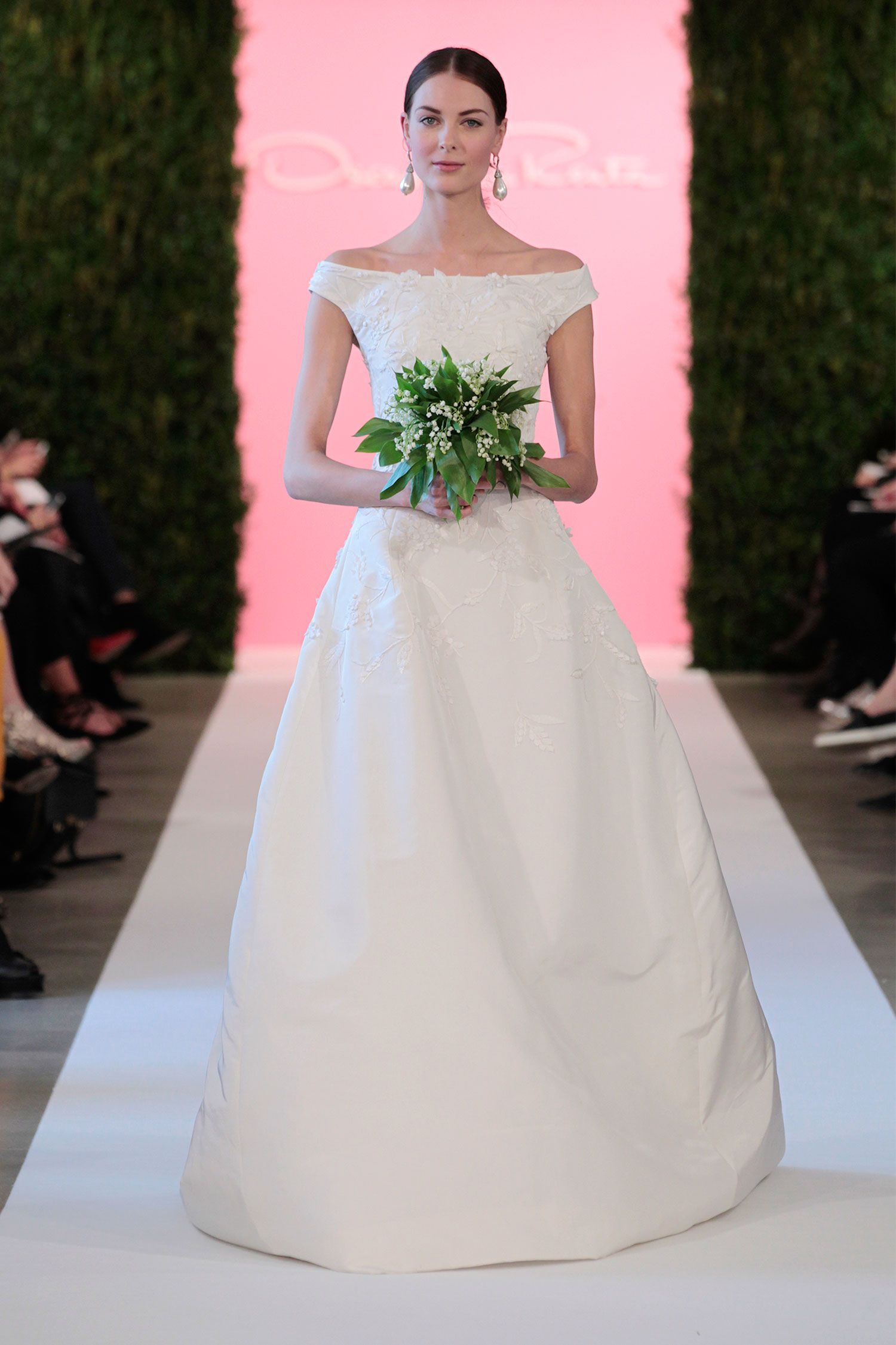 50 Spring 2015 Designer Wedding Dresses Couture Wedding Dress Designers