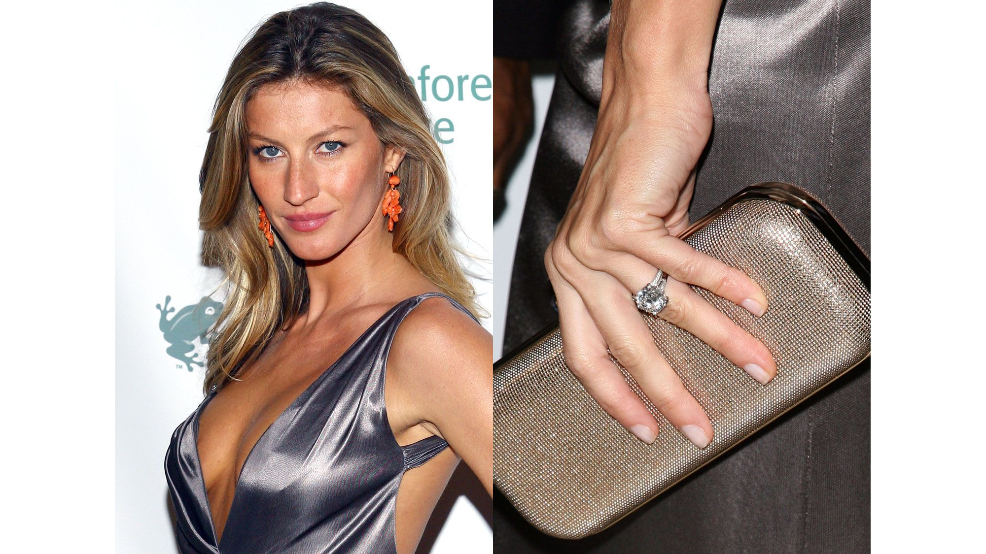 40 best celebrity engagement rings unique celeb engagement rings